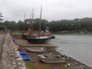 Port-Anna
